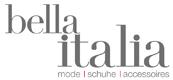 Boutique bella italia